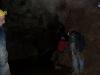 in_grotta_4b