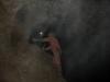 in_grotta_5