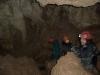 in_grotta_5b