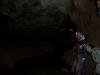 in_grotta_6