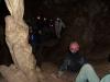 in_grotta_6b