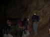 in_grotta_7