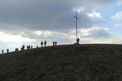Monte Petrano  06 Dicembre