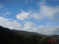 Monte Petrano - 20 Ottobre 2013