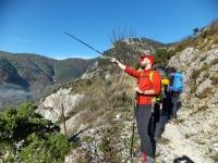 Monte Revellone 27.11.16