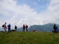 Monte Strega