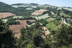 Montevecchio 28.06.2020
