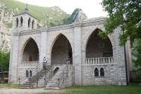 Monti Sibillini 13-14-15 giugno