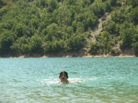 al-lago-3-ap