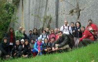 Parco Naturale Gessi Bolognesi