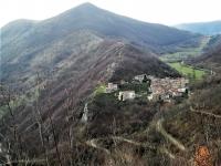 Pianello-Pieia 11 Febbraio