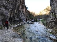 rio-vitoschio-101