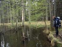 lago-asqua-tdp