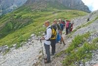 Val Badia Dolomiti 2017