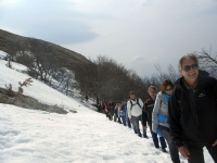 catria-25-03-12-d
