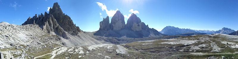 PANO_Cime-Lavaredo-Bella