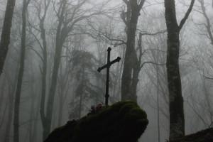 croce fra david br