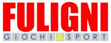 logo-fuligni-giochi-sport-1408300720