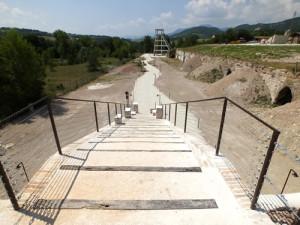 parco-archeominerario