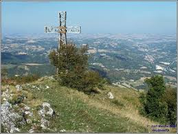 images-1